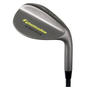 Pinemeadow Wedge - Lob - Left 60deg