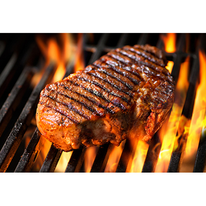 Stockmans Favorite Rib Eyes