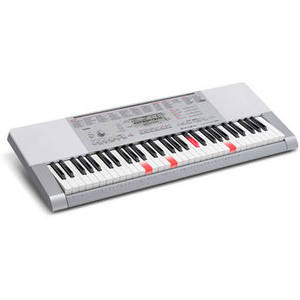 LK-280 Portable Keyboard