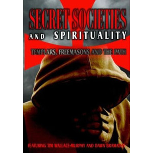 Mod-Secret Societies & Spirituality-Templars Freemasons