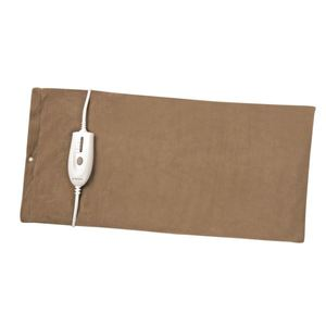 Deluxe XL Heating Pad